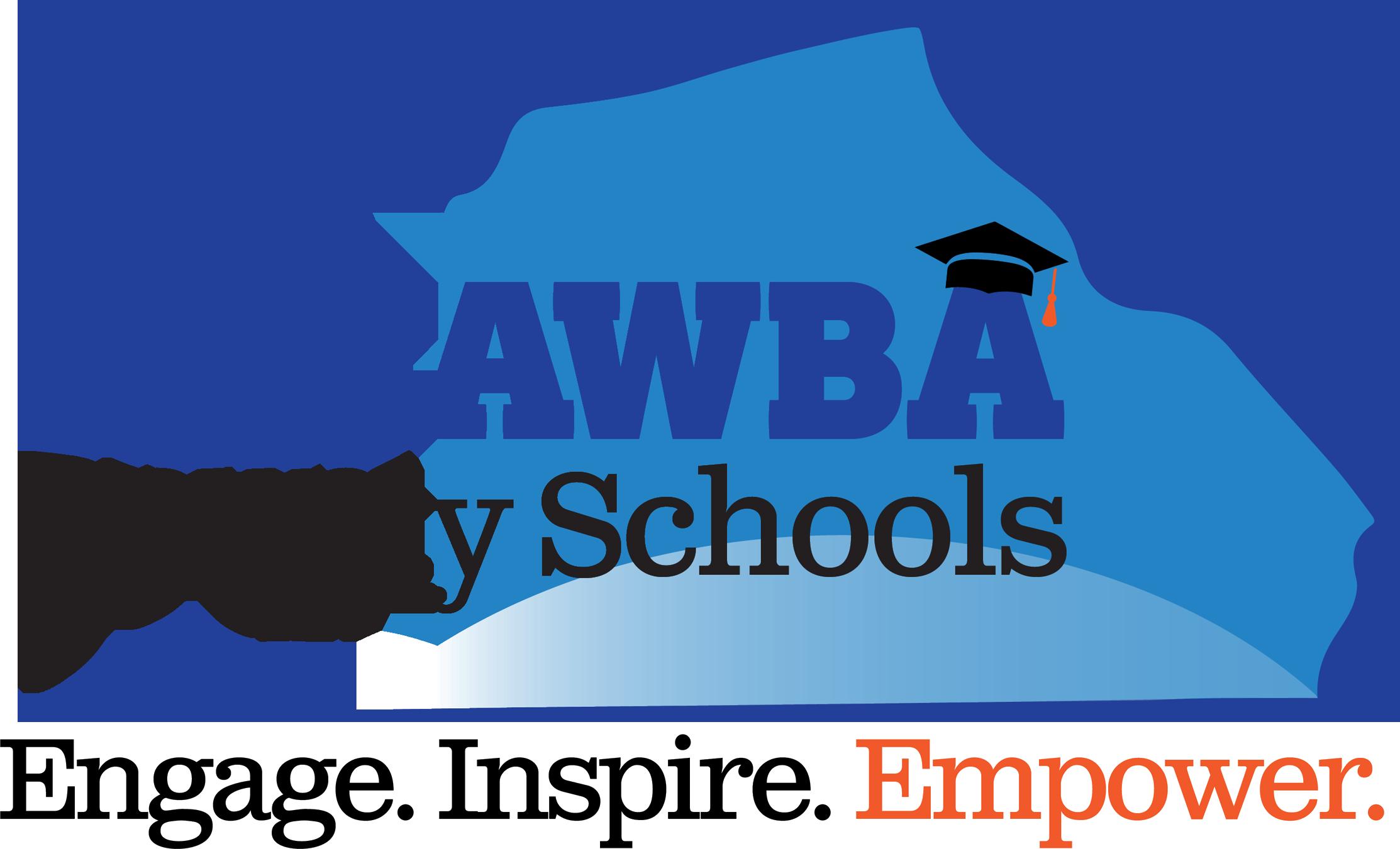 Catawba County Schools Calendar 2021 Catawba Food & Nutrition